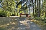 6382 Grapeview Loop Road - Photo 24