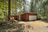 6382 Grapeview Loop Road - Photo 25