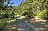 6382 Grapeview Loop Road - Photo 27
