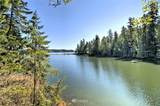 6382 Grapeview Loop Road - Photo 4