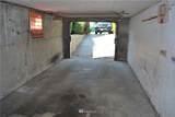7050 Mary Avenue - Photo 21