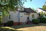 7050 Mary Avenue - Photo 22