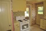 7050 Mary Avenue - Photo 5
