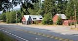 75400 Stevens Pass Hwy - Photo 2