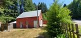 75400 Stevens Pass Hwy - Photo 6