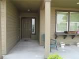 4502 Peninsula Drive - Photo 2