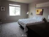 4502 Peninsula Drive - Photo 13