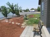 4502 Peninsula Drive - Photo 3