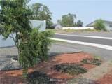 4502 Peninsula Drive - Photo 35