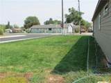 4502 Peninsula Drive - Photo 39