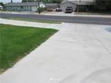 4502 Peninsula Drive - Photo 40
