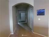 4502 Peninsula Drive - Photo 10