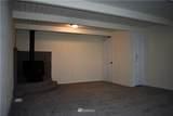 7304 103rd Street - Photo 15