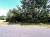 111 Taurus Boulevard - Photo 4