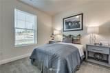 6637 Seaglass Avenue - Photo 2