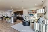 6637 Seaglass Avenue - Photo 6