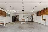 7922 Shasta Court - Photo 20