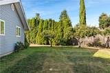 7922 Shasta Court - Photo 24