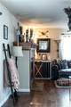 9960 Dragt Street - Photo 31