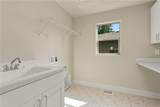 4172 236th Place - Photo 14