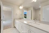 4172 236th Place - Photo 15