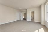 4172 236th Place - Photo 18
