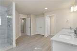 4172 236th Place - Photo 23