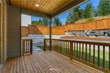 4172 236th Place - Photo 24