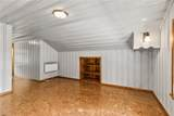 420 Central Street - Photo 28