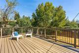 7716 30th Ave - Photo 14