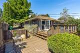 7716 30th Ave - Photo 16