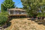 7716 30th Ave - Photo 17