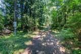 14306 Vantine Road - Photo 9