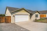3936 Blueridge Drive - Photo 3