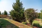 3936 Blueridge Drive - Photo 23