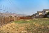 3936 Blueridge Drive - Photo 24