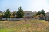 3936 Blueridge Drive - Photo 25