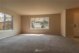 3936 Blueridge Drive - Photo 7