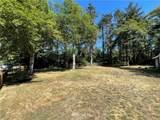 840 Hassalo Avenue - Photo 3