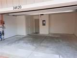 14420 34th Lane - Photo 6
