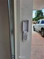 14420 34th Lane - Photo 7