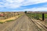 780 Sunset Road - Photo 2