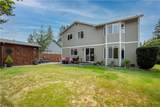 17524 259th Place - Photo 30