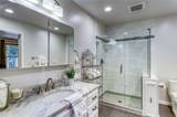 7889 Outback Ave - Photo 12