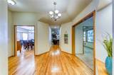 7889 Outback Ave - Photo 16