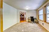 7889 Outback Ave - Photo 19