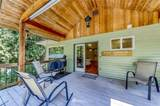 7889 Outback Ave - Photo 40