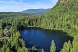 37404 Lake Walker Drive - Photo 2