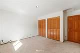 37404 Lake Walker Drive - Photo 18