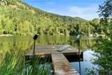 37404 Lake Walker Drive - Photo 3